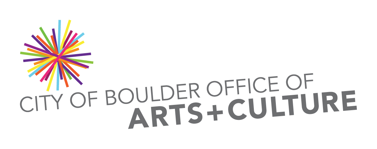 City of Boulder Arts and Culture