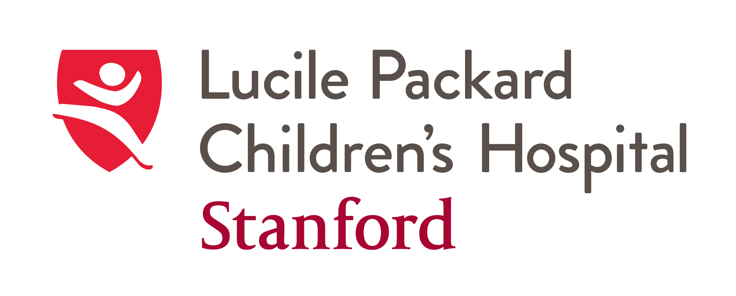Stanford Childrens Hospital